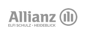 WB_Sponsor_Allianz_grey