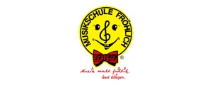WB_Sponsor_Froehlich